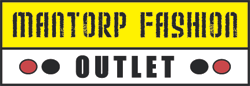 Butiker restauranger depot mantorp for Mobilia outlet